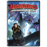 Dragons-Defenders-of-Berk-Part-2-150-2