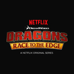 Dragons-Race-to-the-Edge-150