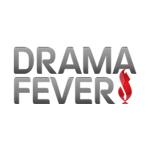 DramaFever-150