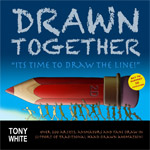 Drawn-Together-Its-Time-to-Draw-the-Line-150