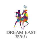 DreamEast-150