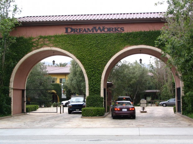DreamWorks Restructure Cutting 500 Jobs