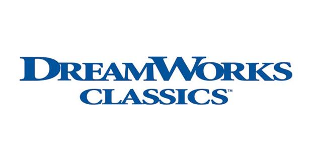 DreamWorks Classics