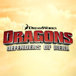 DreamWorks-Dragons-Defenders-of-Berk-150