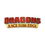 DreamWorks-Dragons-Race-to-the-Edge-150