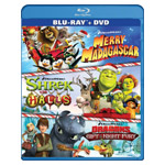 DreamWorks-Holiday-Classics-150