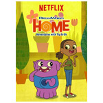 DreamWorks-Home-Adventures-with-Tip-&-Oh-150