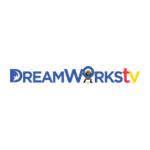 DreamWorksTV-150