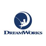 Dreamworks-150