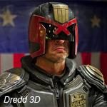 Dredd-3D-150