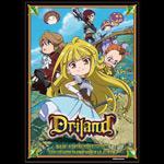 Driland-150-final
