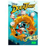 DuckTales-150