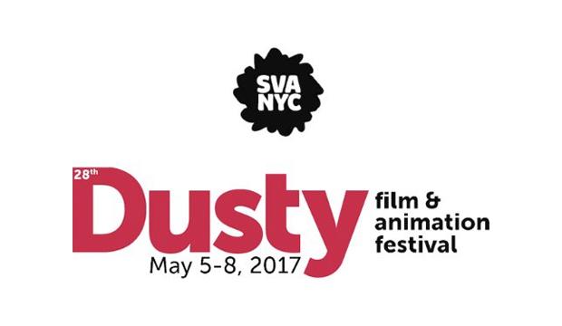 28th Dusty Film & Animation Festival