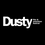 Dusty Film Animation Festival