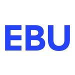 EBU-150