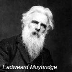Eadweard-Muybridge-150