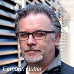 Eamonn-Butler-150