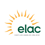 East-Los-Angeles-College-150