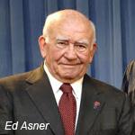 Ed-Asner-150