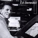 Ed-Benedict-150-v2
