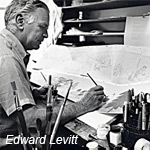 Edward-Levitt-150