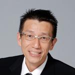 Edwin Koh