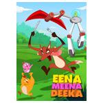 Eena-Meena-Deeka-150