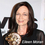 Eileen-Moran-150