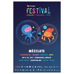 El-Festival-Pixelatl-150