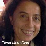 Elena-Mera-Dios-150