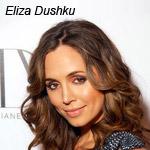 Eliza-Dushku-150