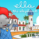 Ella-the-Elephant-150