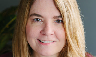 Ellen Doherty