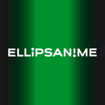 Ellipsanime-150-2