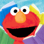Elmo-Story-Collection-App-150