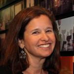 Elyse Klaidman