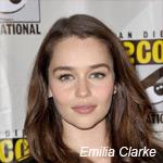 Emilia-Clarke-150