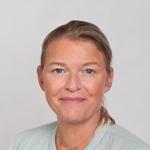 Emilie Pasquet