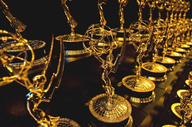 2017 Daytime Emmy Awards