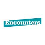 Encounters-150