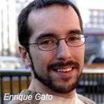 Enrique-Gato-150