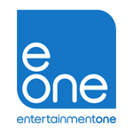 Entertainment-One-150