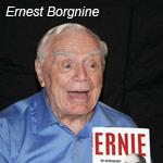 Ernest-Borgnine-150