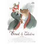 Ernest-and-Celestine-150