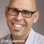 Eryk-Casemiro-150