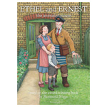 Ethel-&-Ernest-150