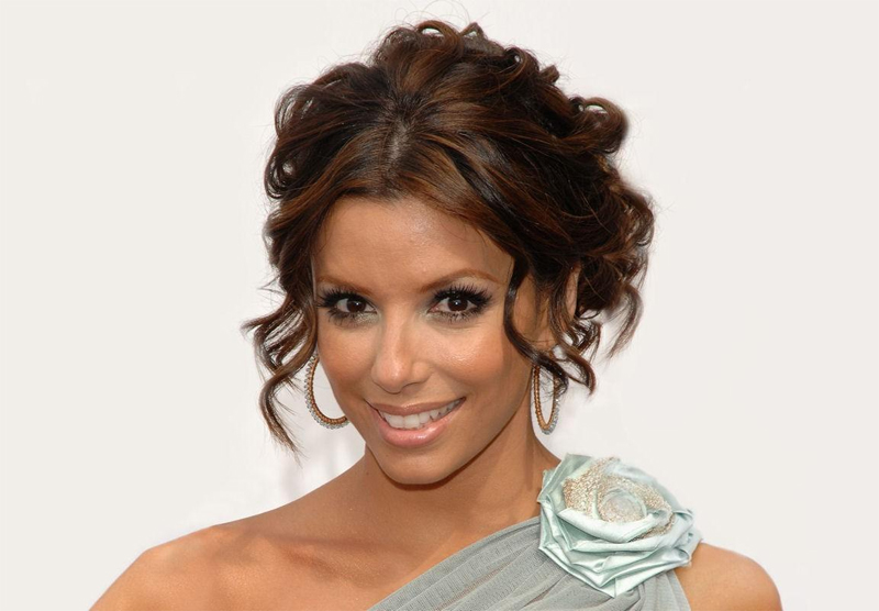 http://www.animationmagazine.net/wordpress/wp-content/uploads/Eva-Longoria-post1.jpg