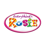 Everythings-Rosie-150