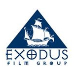 Exodus-Film-Group-150