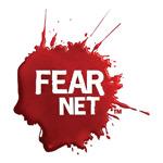 FEARnet-150